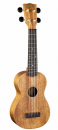 Mahalo Soprano Ukulele including High Quality Padded Gig Bag  - U320G